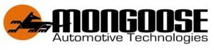 Mongoose Automotive