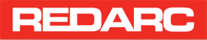 redarc-logo