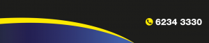 EFI-Batterymart-Header-Background