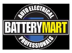 batterymart-logo