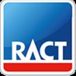 RACT-logo