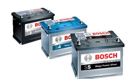 Batteries_Group_Shot_New